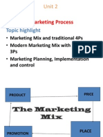 Marketing mix.ppt