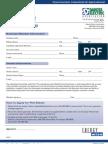 Dakota-Electric-Association-Diary-Free-Heater-Rebate