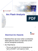 ArcFlash  general info.pdf