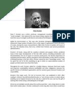 Curriculum_Peter Drucker.pdf