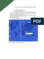 Tutorial de instalacion de Ansys12.pdf