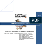 caratula EDUCACIÓN SECUNDARIA COMUNITARIA PRODUCTIVA CAM (1)