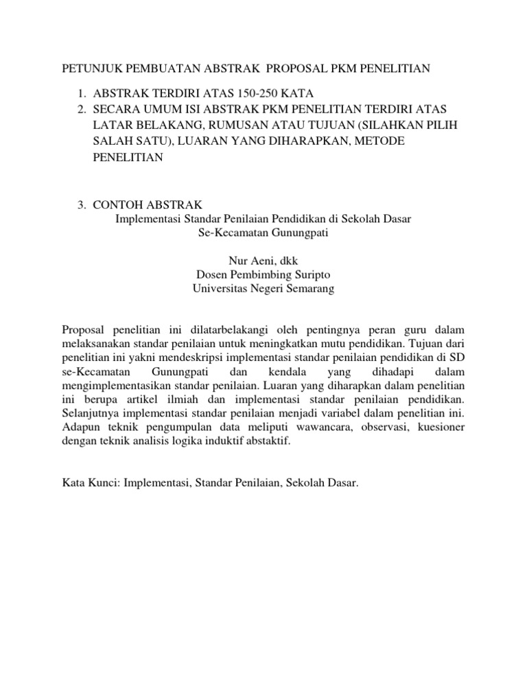 Abstrak Pkmp Docx