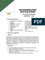 plan_disciplina_gpi.pdf