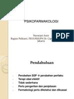 K5-Kuliah Psikofarmaka Ringkas[1]