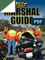 Marshal Guide Mar 2012