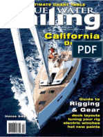 Blue Water Sailing 2010.04.pdf