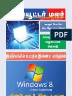 computermalar-2013-01-07