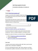 3_2_Youtube.pdf