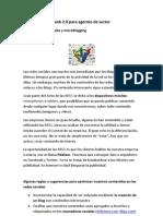 4_0_Redes sociales y microblogging.pdf
