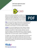 3_0_Gestores de contenidos_multimedia.pdf