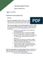 2_2_Wordpress_ejercicios.pdf