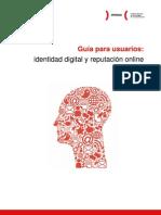 guia_identidad_reputacion_usuarios.pdf