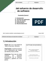 EstimacionDelEsfuerzo.pdf
