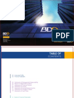 BDO Annual Report Volume 2 May3 2011
