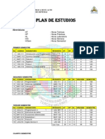 plandeestudiosdeingenieriadesistemasupea-100312180858-phpapp01.pdf