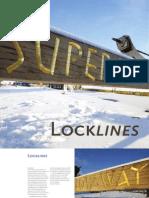 locklines brochure