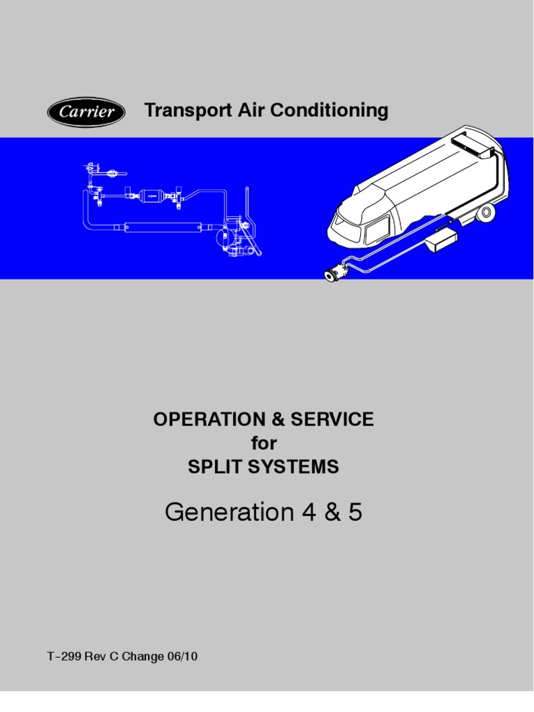 carrier bus air conditioning wiring diagram - somurich com on carrier ac  capacitor,