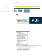 EWAN Practice Exam FR part. 5.doc