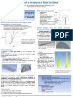 Design of Reference Tidal Turbine.pdf