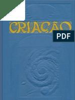 Criacao