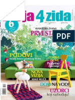 moja4zida