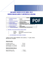 Informe diario ONEMI MAGALLANES 05.04.2013.doc