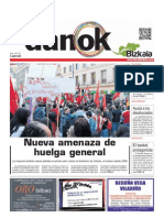 Danok-60.pdf