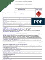 Acetona Produtos Ficha Completa1