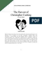 Harvest of Christopher