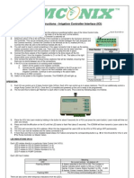ICI MKIII Instructions R1 0