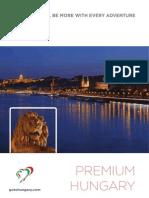 Premium Hungary