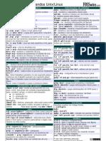 fwunixref-pt_br.pdf