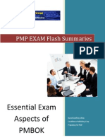 pmp_exam_summaries.pdf