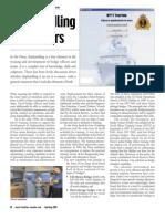Shiphandling .pdf