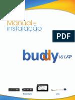 Manual Buddy vs Xp