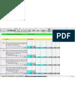 Screenshot 3 Jpeg