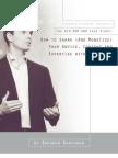 BrendonBurchard-ExpertsAcademy-