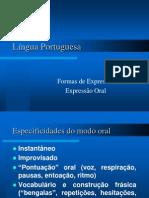 1882__ponto 2 tic expressão oral