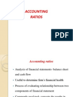 financial ratios.pptx