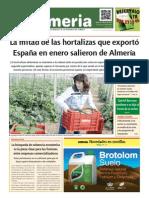 FH Almeria_marzo (Entrevista Pedro)