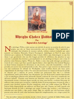 Bhrighu Chakra Padatti-1 PT-BR