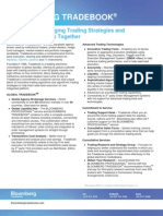 PDF Bloomberg