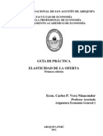 Gu%C3%ADa.pr%C3%A1ctica.elasticidad.oferta.econom%C3%ADa.2012.A