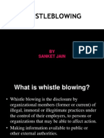 39106739-7341890-Whistle-Blower-Final