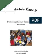 maerchenbuch_5e