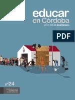educar24web