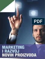 marketing-Web.pdf