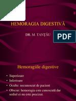 Hemoragia-Digestiva