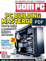 Custom_PC_UK_2012-11.pdf